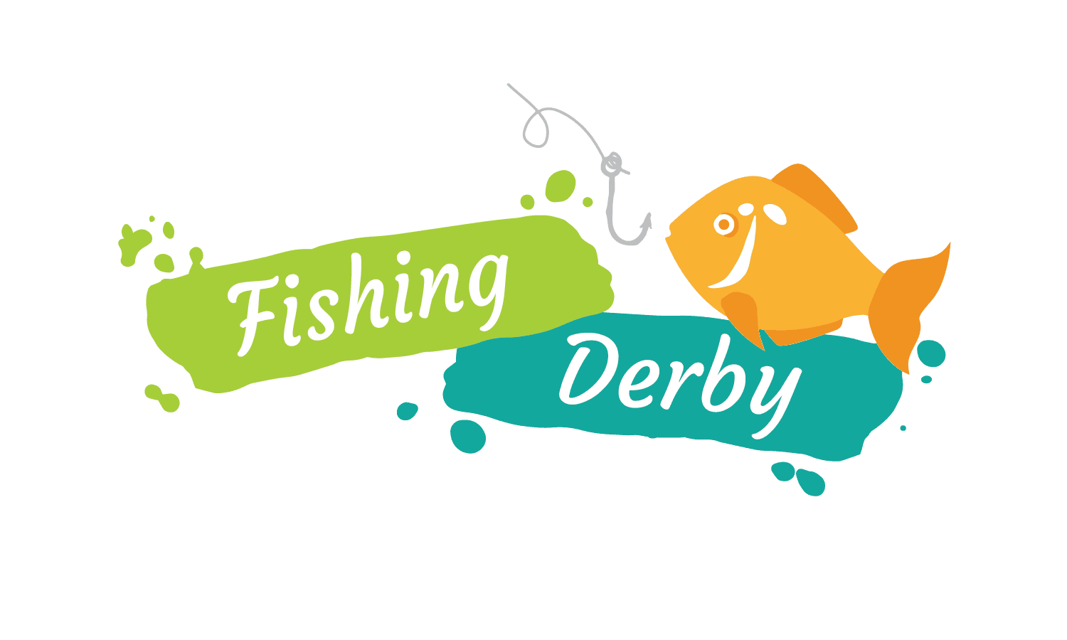 Summer_Camp_Logos_FishingDerby