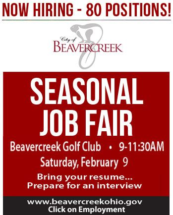 Beavercreek Seasonal Job Fair Ad_edited-3