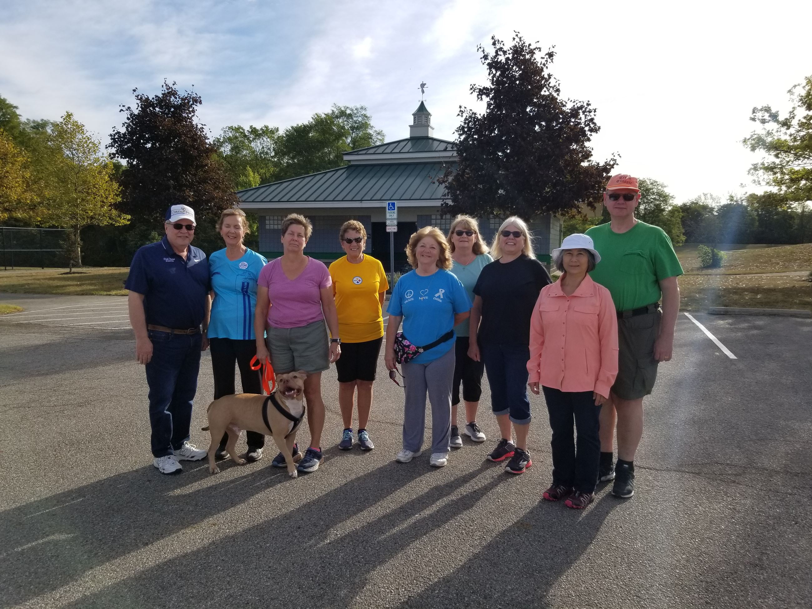 Wellness Walkers Move with the Mayor 9.26 (1) (002)