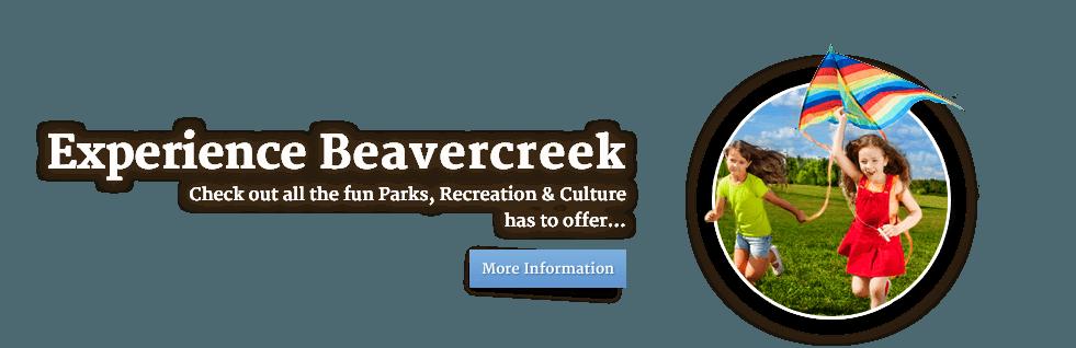 Beavercreek, OH - Official Website | Official Website