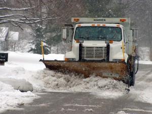 Public Service | Beavercreek, OH - Official Website
